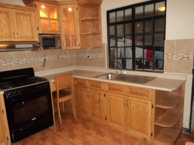 Arquimuebles san juan for Disenos de gabinetes de cocina