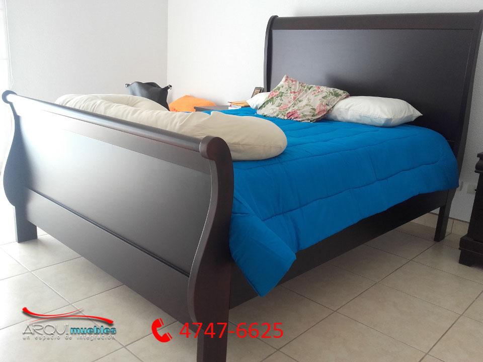 Lo mejor en Muebles / Muebles en Guatemala / Muebles de madera