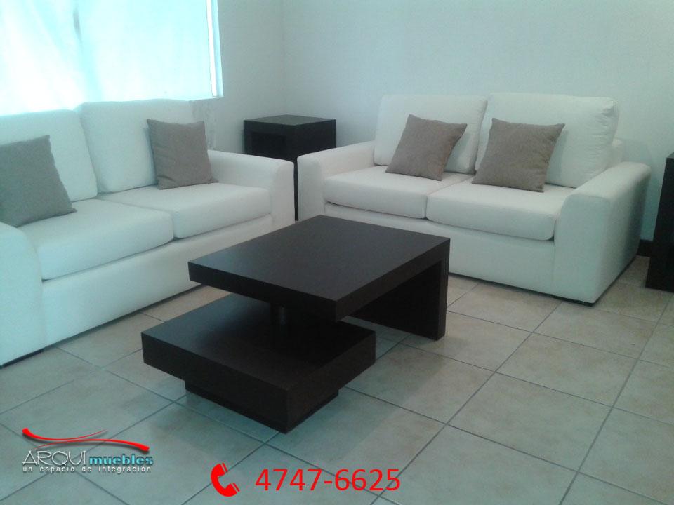 Lo mejor en muebles muebles en guatemala muebles de madera for Muebles de sala